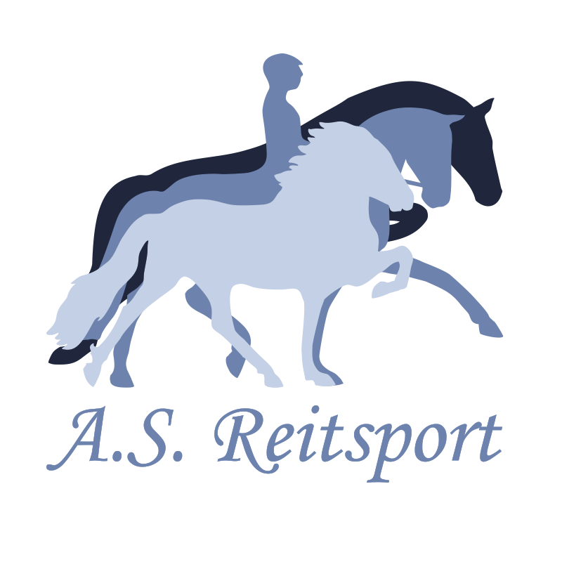 A.S.Reitsport